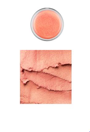 Sigma Beauty | Shimmer Cream / Brilho Cremoso para o Rosto