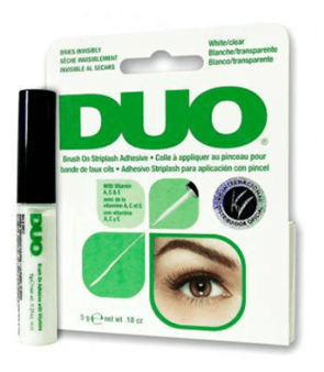 BRUSH ON STRIPLASHADHESIVE | DUO