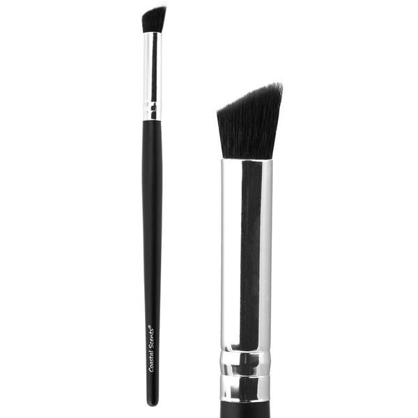 Coastal Scents | S07 Classic Blender Doefoot Brush Synthetic