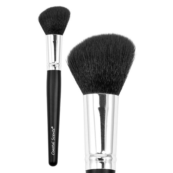 S25 ANGLE BRUSH LARGE | COASTAL SCENTS