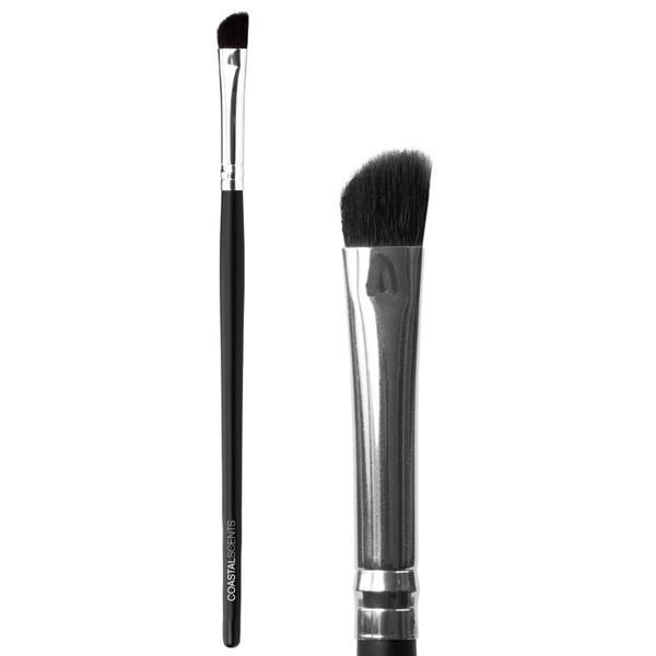 Coastal Scents | S05 Classic Shadow Angle Brush Synthetic