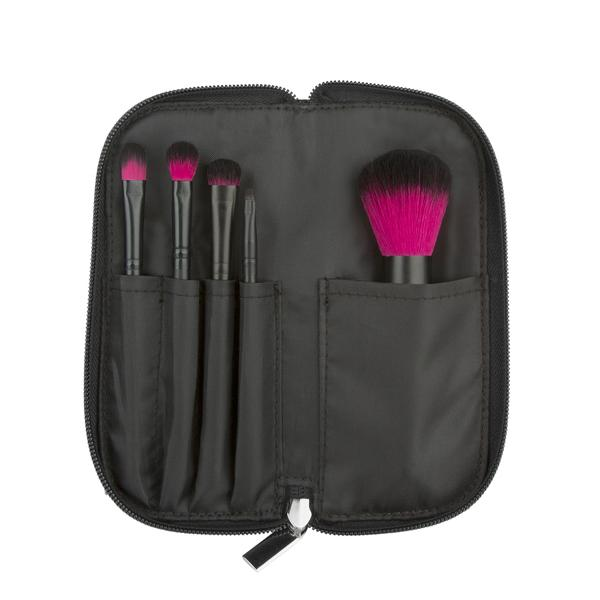 Costal Scents | BR-SET-021 Brush Set