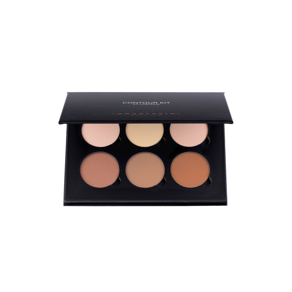 Anastasia Beverly Hills | Contour Kit Light to Medium