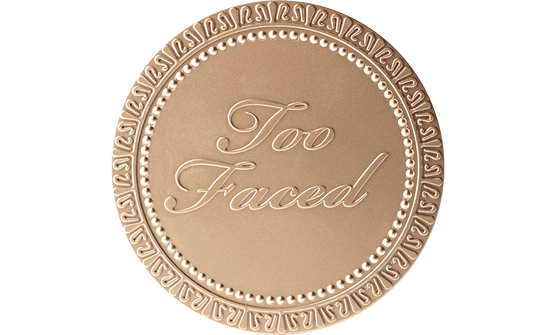 Too Faced | Dark Chocolate Soleil Bronzer