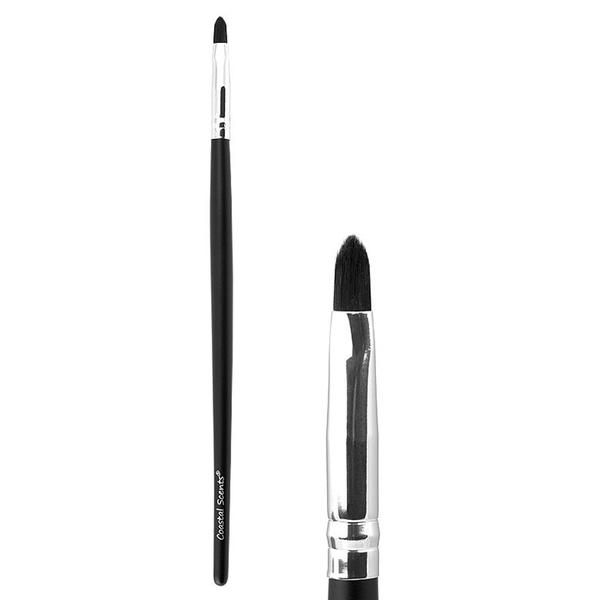 Coastal Scents | S13 Classic Detail Pointed Brush Synthetic