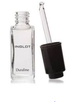 Inglot | Duraline