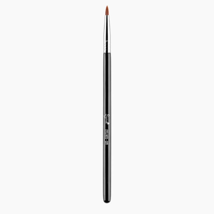 Sigma Beauty | E05 Eye Liner Brush