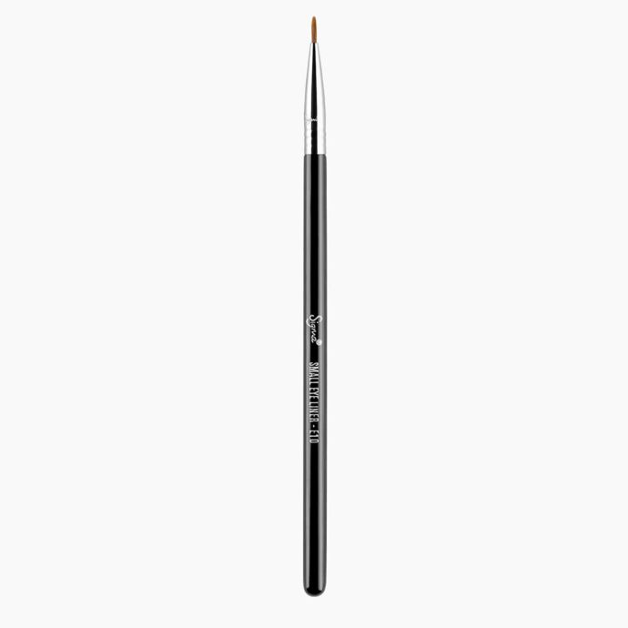Sigma Beauty | E10 Small Eye Liner Brush