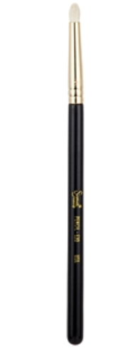 Sigma Beauty | E30 Pencil Brush