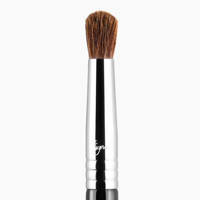 E37 ALL OVER BLEND BRUSH | SIGMA BEAUTY