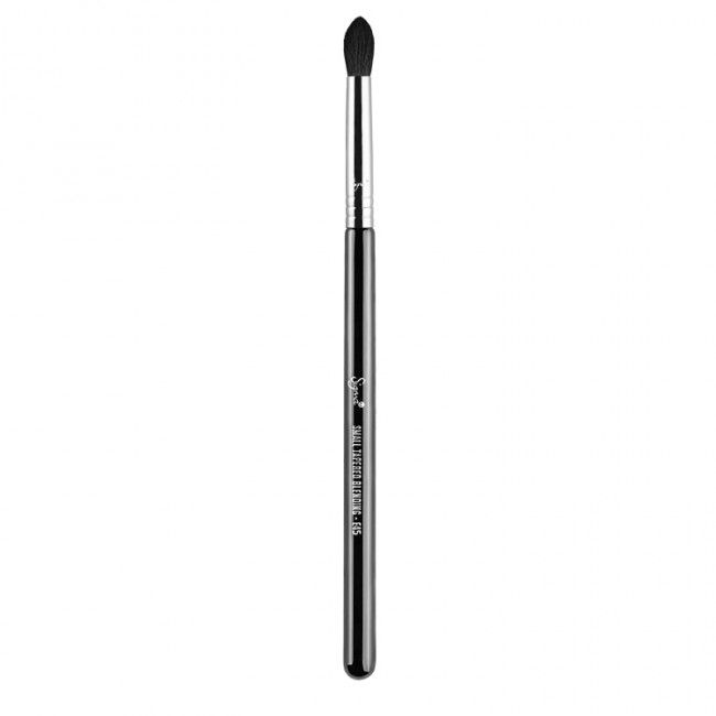 Sigma Beauty | E45 Small Tapered Blening Brush
