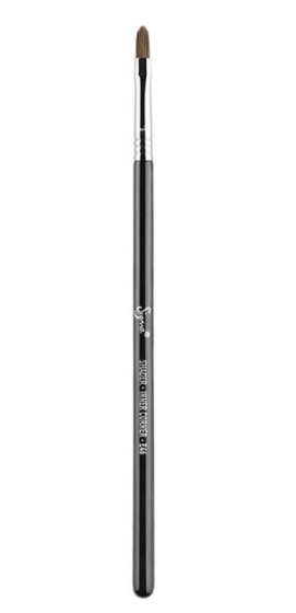 Sigma Beauty | E46 Shader Inner Corne Brush