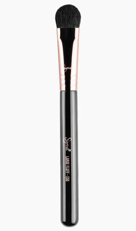 Sigma Beauty | E50 Large Fluff Brush