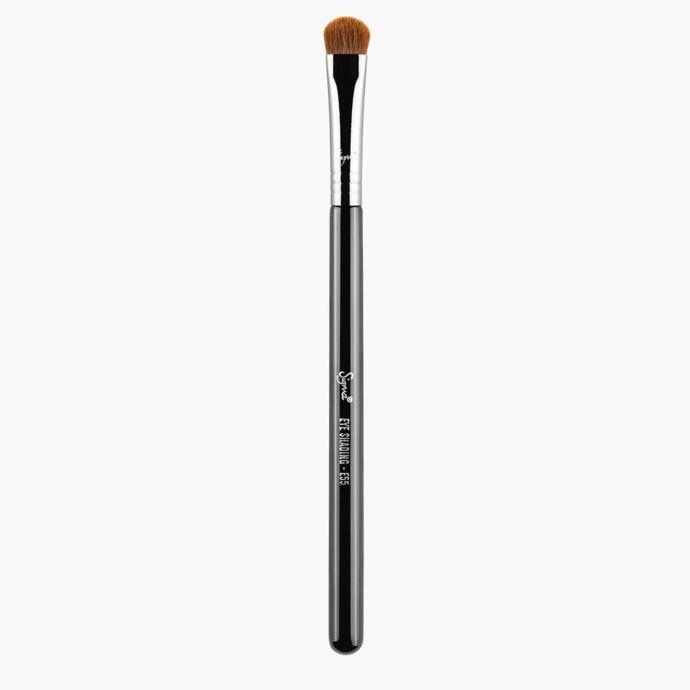 E55 - Eye Shading Brush | Sigma Beauty