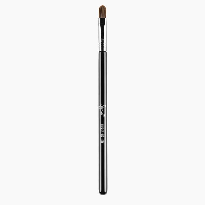 Sigma Beauty | E56 Shader Lip Brush