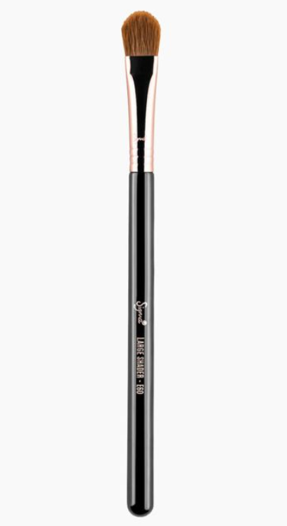 Sigma Beauty | E60 Large Shader Brush