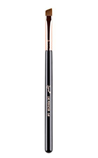 Sigma Beauty | E68 Line Perfector Brush