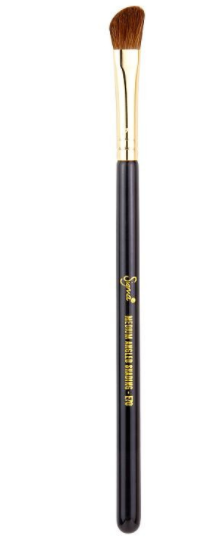 Sigma Beauty | E70 Medium Angle Shading Brush