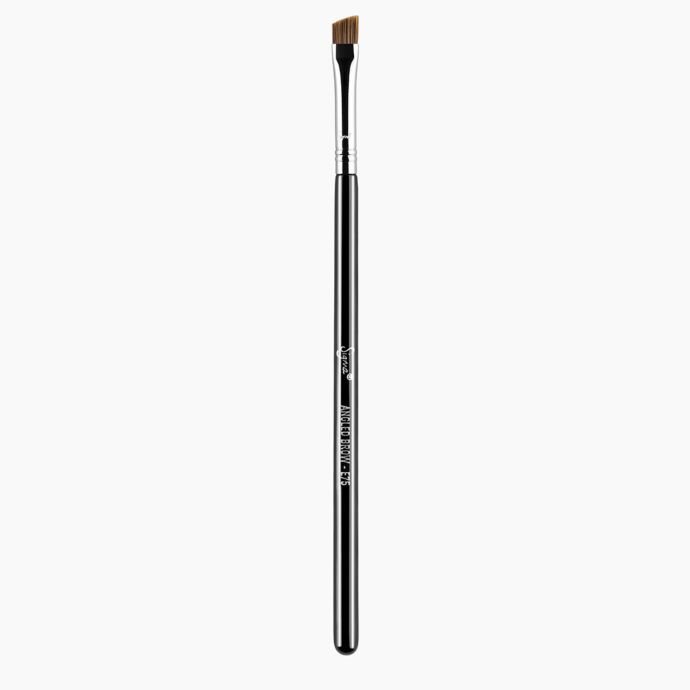 E75 - Angled Brow Brush | Sigma Beauty