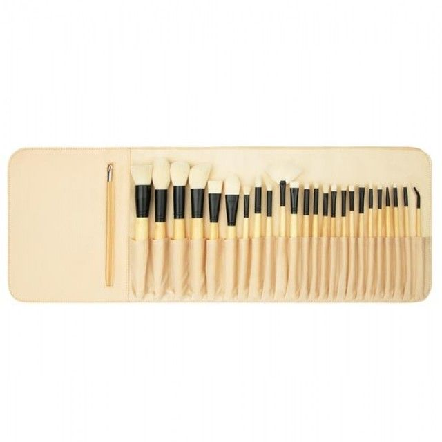 Costal Scents | BR-SET-016  Elite Brush Set