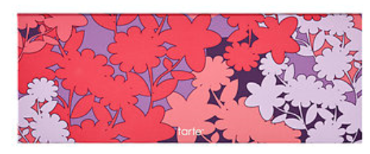 Empower Flower Amazonia Clay Pelette | Tarte