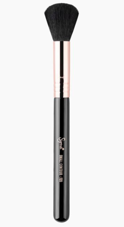 Sigma Beauty| F05 Small Contour Brush