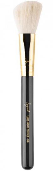 F40 - Large Angled Contour Brush | Sigma Beauty