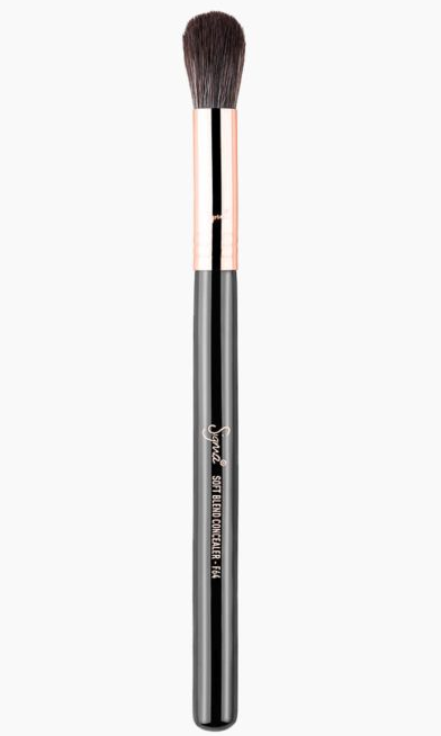 F64 - Soft Blend Concealer Brush | Sigma Beauty