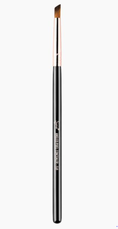 Sigma Beauty | F69 Angled Pixel Concealer Brushe