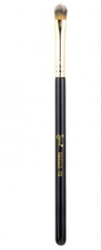 F70 CONCEALER BRUSH | SIGMA BEAUTY