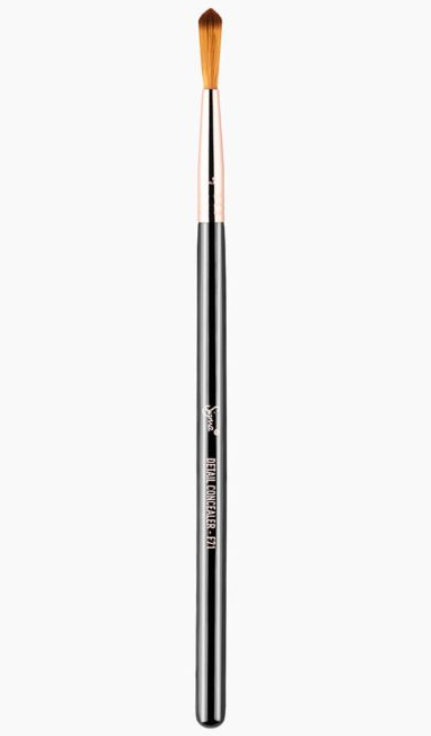 F71 - Detal Concealer Brush | Sigma Beauty