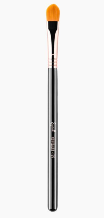 F75 CONCEALER BRUSH | SIGMA BEAUTY