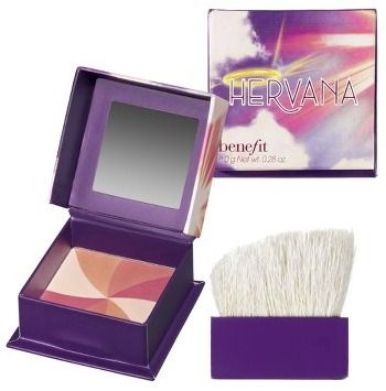 Benefit |Hervana Powder Blush