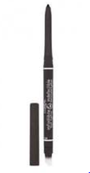 INFALLIBLE 16H RETRACTABLE EYELINER |  L'OREAL