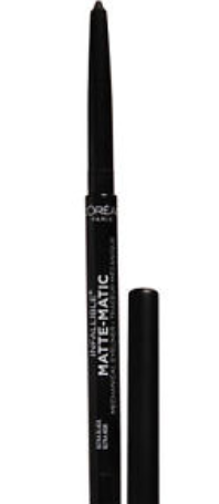 L'oreal   Eyeliner Infallible Matte Matic #515