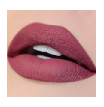 ColourPop | Lip Ultra Matte + Pencil / Cor: Lax Creature