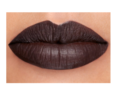 Lip Ultra Matte / Cor: Embellish | ColourPop