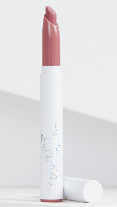 ColourPop | Lippie Stix / Cor: Contempo