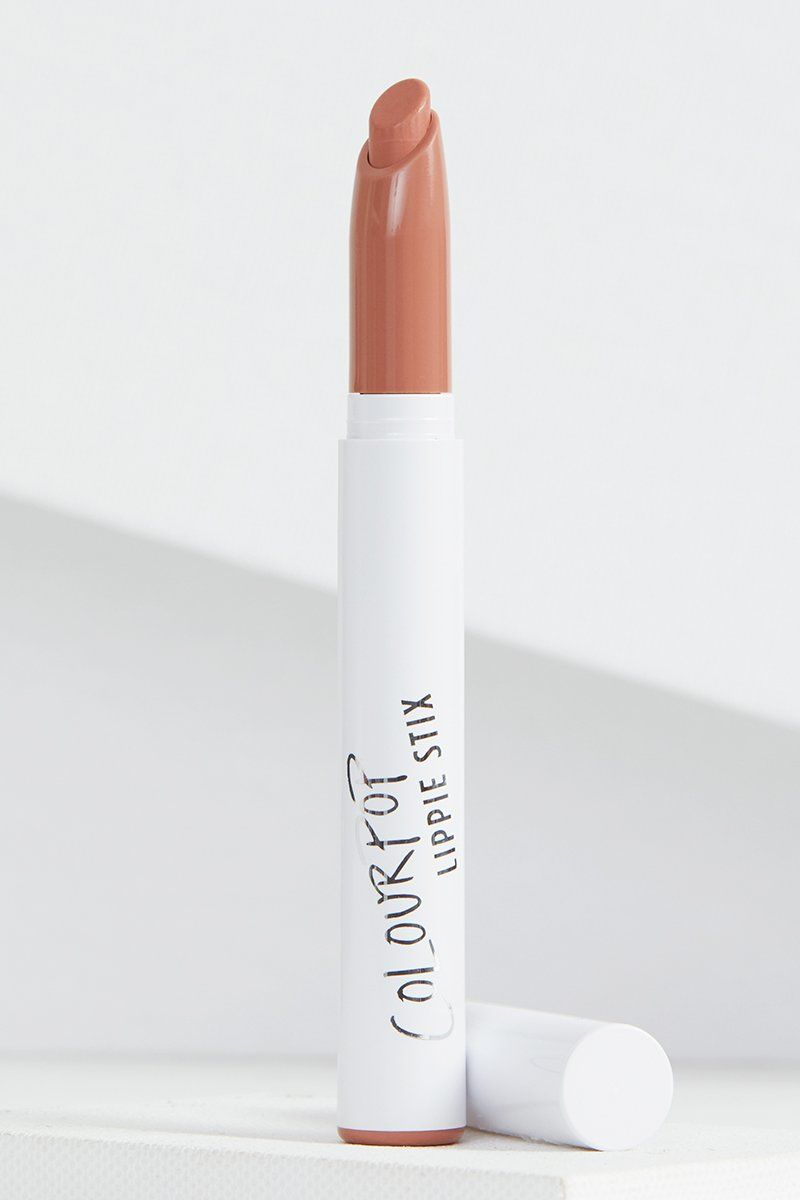 LIPPIE STIX  - COOKIE | COLOUR POP
