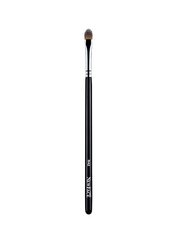 NewFace Brushes® | N42 Concealer