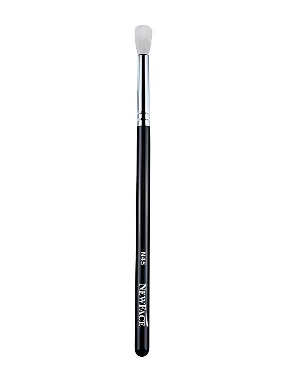 NewFace Brushes® | N45 Tapered Blending