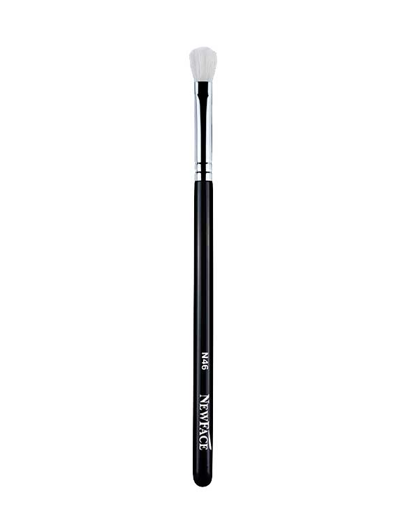 NewFace Brushes® | N46 Eye Blending