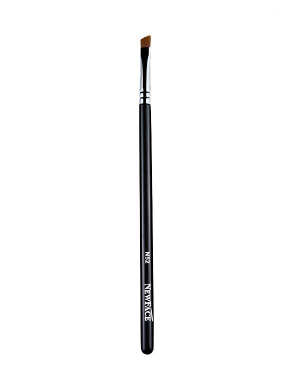 NewFace Brushes® | N52 Angled Liner