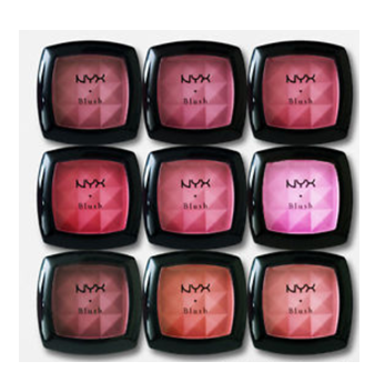 Nyx | Powder Blush