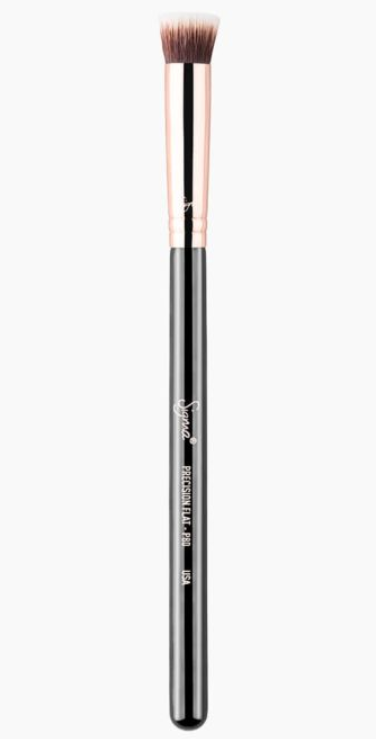 Sigma Beauty | P80 Precision Flat Brush
