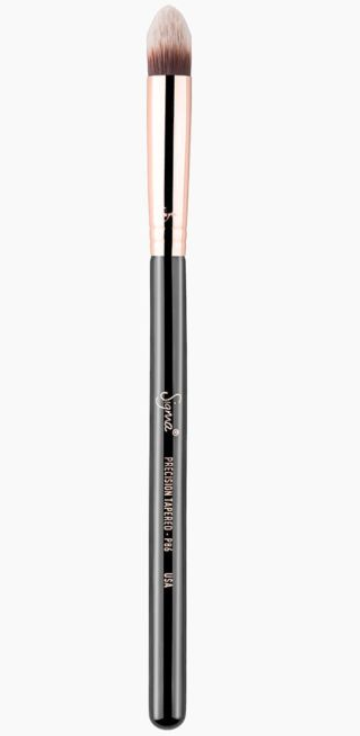 P86 PRECISION TAPERED BRUSH  | SIGMA BEAUTY
