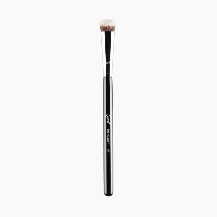 P89 - Bake Precision | Sigma Beauty