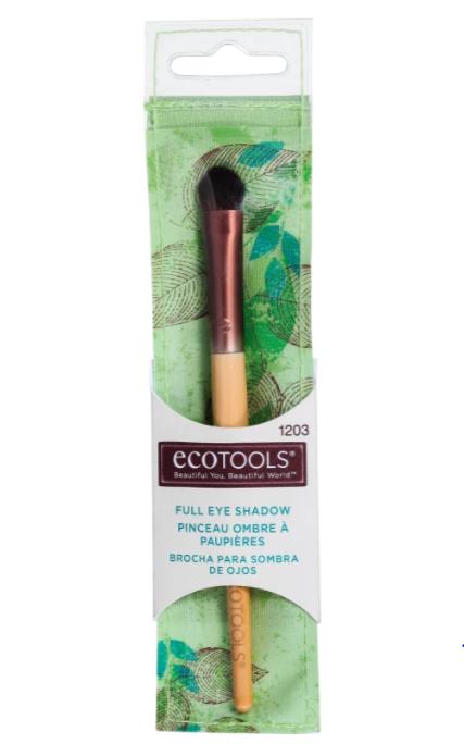 Ecotools | 1203 Pincel de Sombra