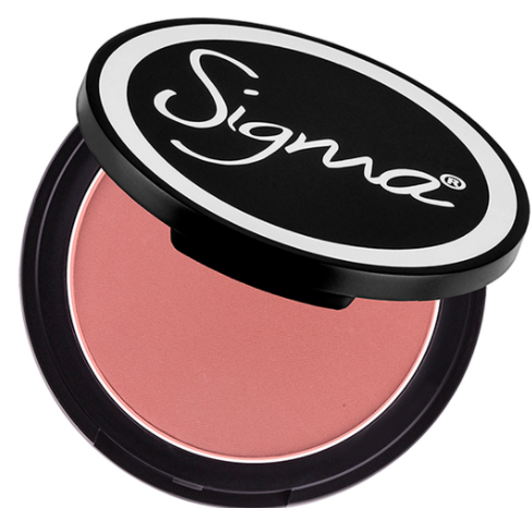 Powder Blush / Aura | Sigma Beauty