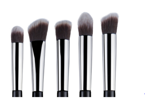 NewFace Brushes® | Precision Kabuki kit